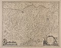 Ducato di Parma et di Piacenza - CBT 5881856.jpg
