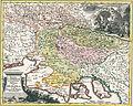 Ducatus Carnioliae accuratissima 1719.jpg