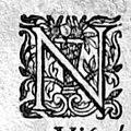 Ducs et rois d'Austrasie Flavigny 83695 (N initiale).jpg
