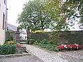 Dudeldorf Burgtor.jpg