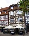 Duderstadt Eichsfelder Hof.jpg