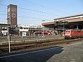 Duesseldorf-HBF-2009-0002.JPG