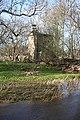 Duff House Fishing Temple - geograph.org.uk - 1762712.jpg