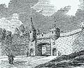 Dufferin Porte St-Jean.jpg