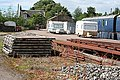 Dufftown Station - geograph.org.uk - 478106.jpg