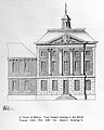 Duges, Handboek der Verloskunde, 1827. Wellcome L0024119.jpg