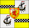 Duke of Rothesay Banner.png