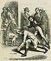 Dumas - Le Chevalier de Maison-Rouge, 1853 (page 251-1 crop).jpg