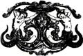 Dumas - Les Trois Mousquetaires - 1849 - page 049.png