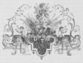 Dumas - Vingt ans après, 1846, figure page 0624.png