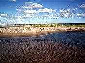 Dunes Kouchibouguac.jpg