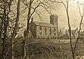 Dunlop Parish Church, East Ayrshire.jpg