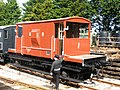 Dunster BR wagon 1-506 B985527.jpg