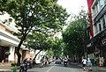 Duong hai Ba trung q1 tphcmvn - panoramio (1).jpg