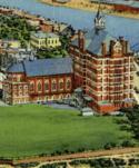 Duquesneoldmainpostcard