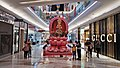 Durga - Quest Mall - Kolkata 20170927205718.jpg
