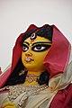 Durga Face - Kolkata 2015-10-22 6595.JPG