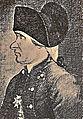Durig (inc.) Le général Van der Mersch.JPG