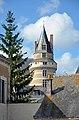 Durtal - Chateau ext 02.jpg