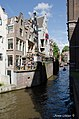 DutchPhotoWalk Amsterdam - panoramio (42).jpg