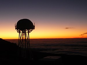 Dutch Open Telescope at twilight.jpg