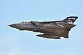 Duxford Airshow 2012 (7977150433).jpg