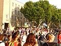 Dyke March Berlin 2018 079.jpg