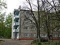 Dzerzhinsky, Moscow Oblast, Russia - panoramio (137).jpg