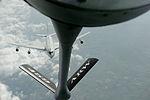 E-8C Joint STARS 120501-F-JQ435-125.jpg