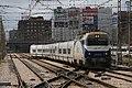 E-Lok by Niederkasseler - panoramio.jpg