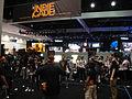 E3 2011 - IndieCade (5830558021).jpg