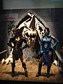 E3 Expo 2012 - Dungeons & Dragons Neverwinter girls.jpg