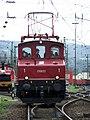 E69 03 Koblenz Luetzel 03042010.JPG
