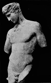 EB1911 Greek Art - young Hermes.jpg