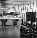 EFHK terminal interior 197704 N213385.jpg