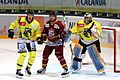EHCO-Cup, Genève-Servette HC vs. Krefeld Pinguine, 24th August 2016 30.JPG