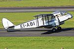 "EI-ABI DH84 Dragon 2 ""Iolar"" (20756583553).jpg"