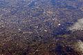 EI-DWI LONDON (6933468338).jpg