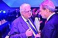 EPP Malta Congress 2017 ; 29 March (33604943751).jpg