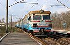 ER9M-519 train 2017 G1.jpg