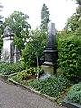 ES Ebershaldenfriedhof Huttenlocher.jpg