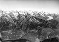 ETH-BIB-Berner Alpen, Breithorn, Finsteraarhorn von Süden-LBS H1-019134.tif