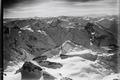 ETH-BIB-Blackenstock, Titlis, Bassodino, Matterhorn-Inlandflüge-LBS MH01-000320.tif