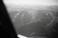ETH-BIB-Blick über einen Teil der Alpen zwischen der Schweiz, Österreich und Italien-Weitere-LBS MH02-32-0020.tif