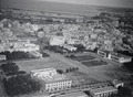 ETH-BIB-Casablanca-Tschadseeflug 1930-31-LBS MH02-08-0265.tif