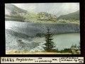 ETH-BIB-Feegletscher, See von der Gletscheralp Mitte-Dia 247-12910.tif
