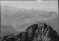 ETH-BIB-Grosser, Mythen, Mythenhaus-LBS H1-017310.tif