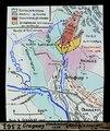 ETH-BIB-Grugnay, Eboulement, Karten (H.Schardt)-Dia 247-Z-00363.tif