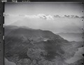 ETH-BIB-Küssnacht am Rigi, Seebodenalp, Rigi, Urneralpen v. N. aus 3000 m-Inlandflüge-LBS MH01-008001.tif