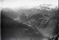 ETH-BIB-Sammascona, Valle Santa Maria, Lukmanierstrasse, Val Piora, Val Cadlimo, Piz Blas-Inlandflüge-LBS MH01-003553.tif
